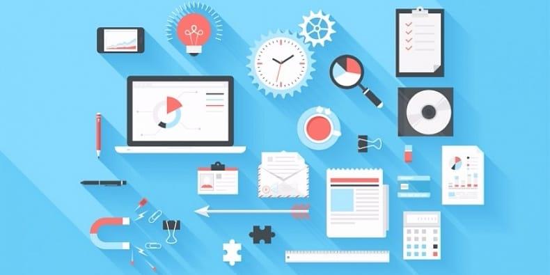 Что должен знать и уметь контент-менеджер?