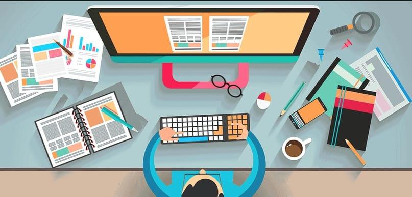 Digital-редактор: современный контент-менеджмент
