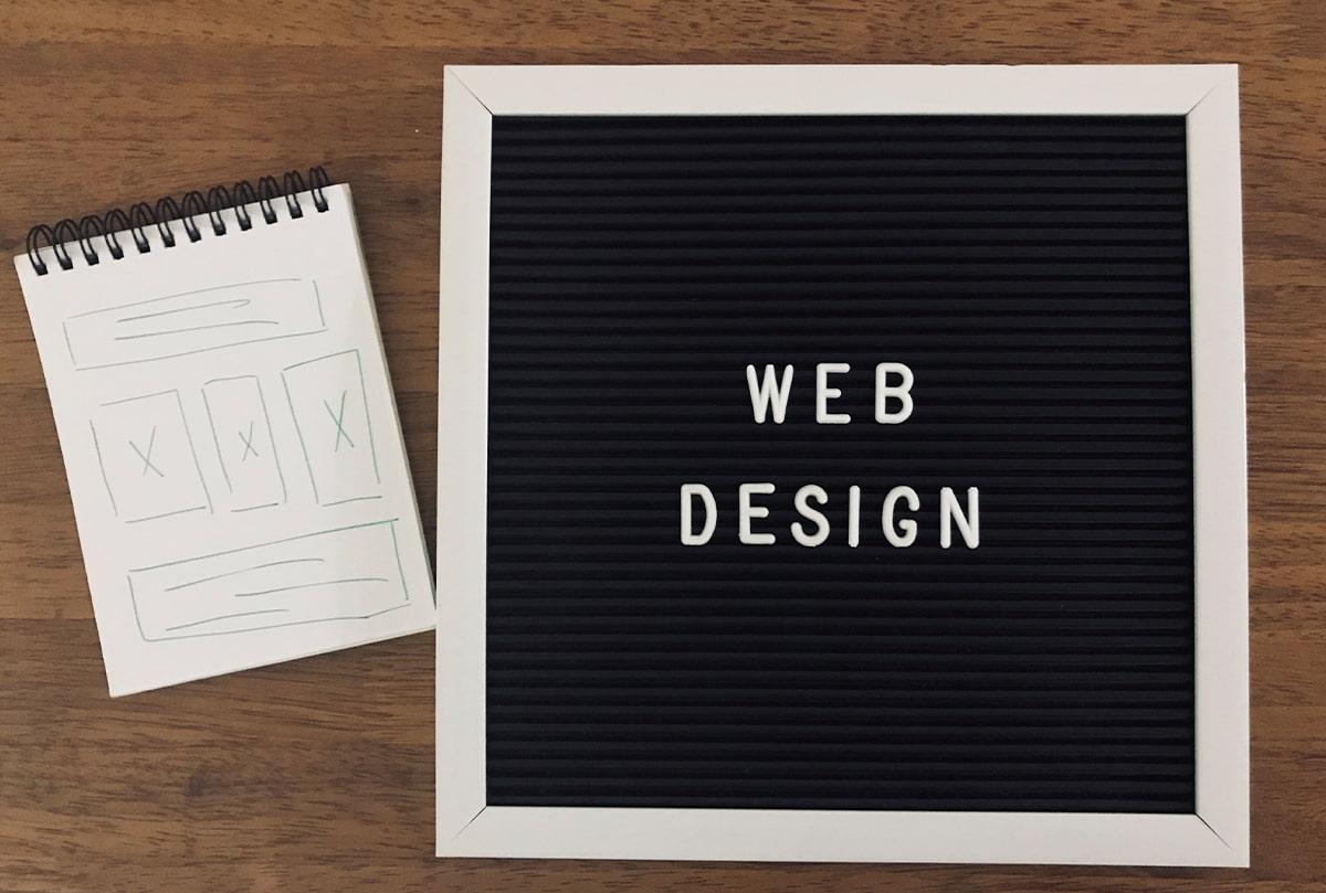 Лучшие курсы-онлайн по web-дизайну