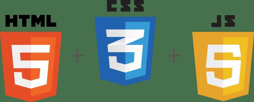 Frontend-разработчик: HTML + CSS + JS