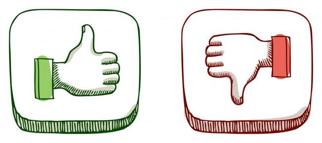 Плюсы и минусы работы 3d-дизайнером