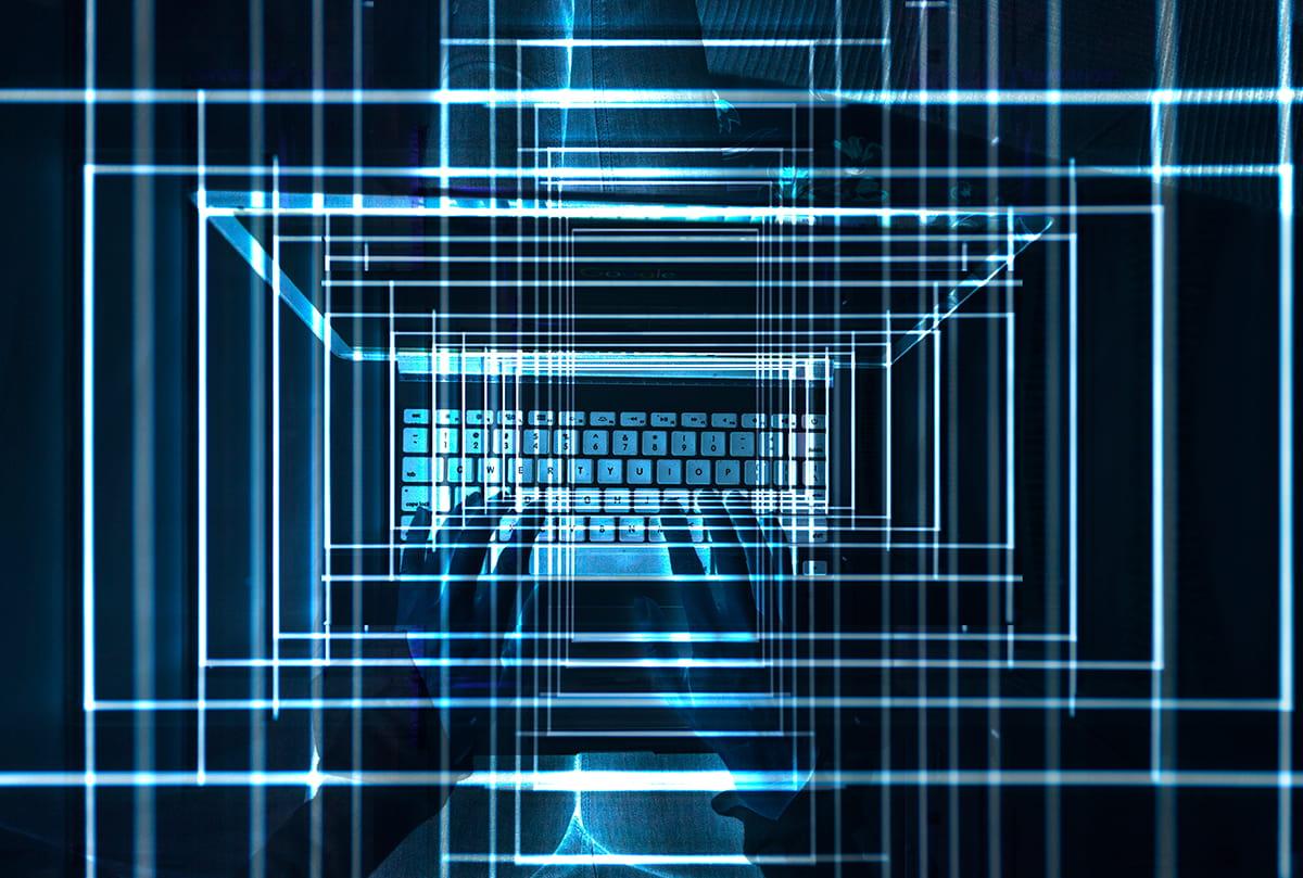 Лучшие курсы-онлайн по анализу данных: обучение Data-аналитиков с нуля