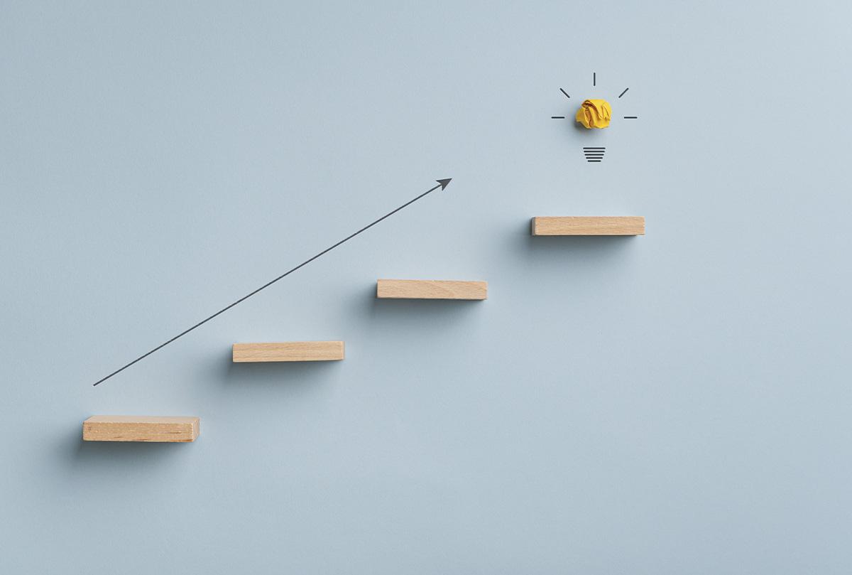 Подборка лучших онлайн-курсов по PHP-разработке