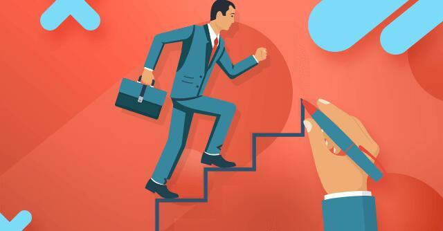 Карьерные перспективы: куда расти