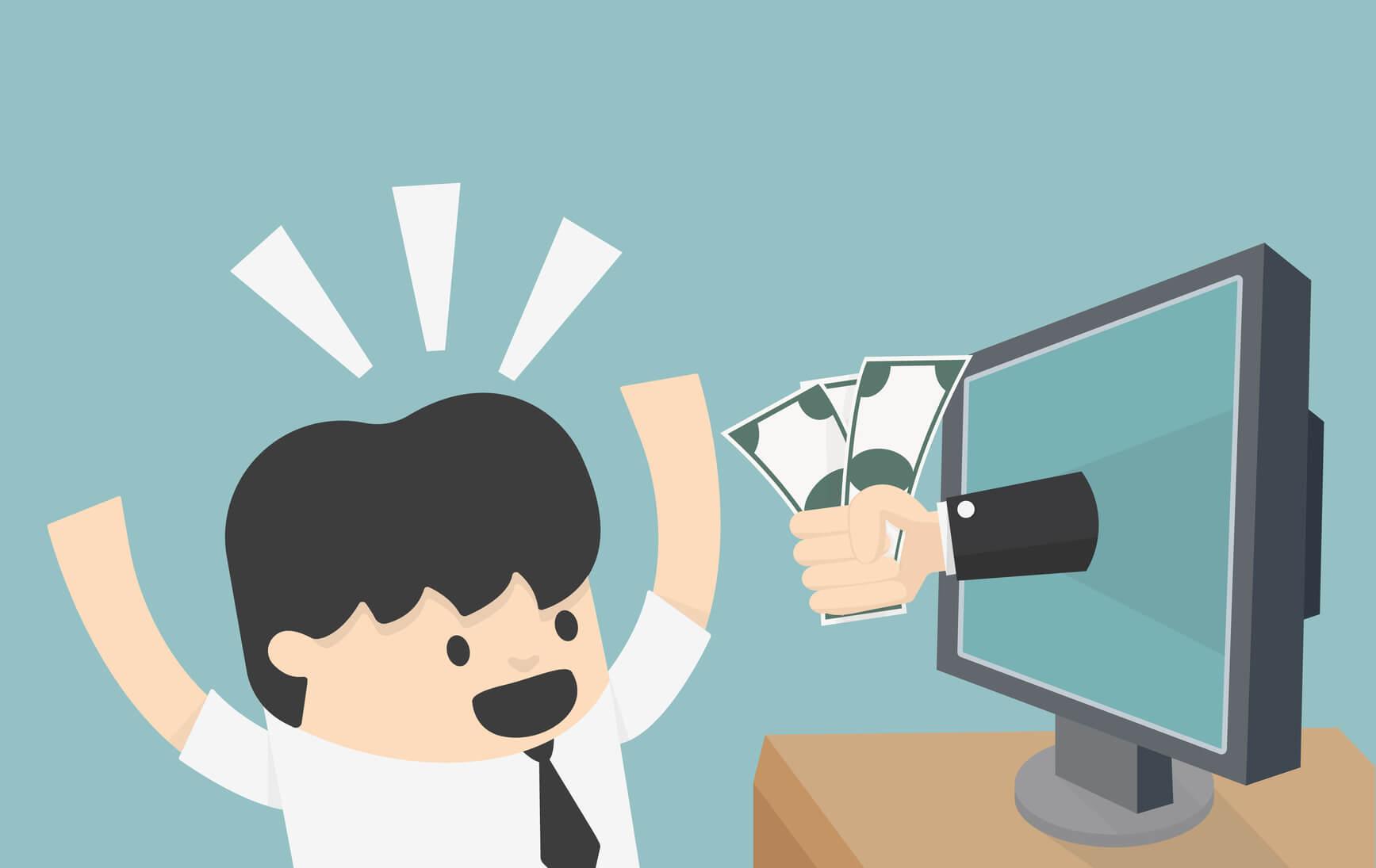 Как начать работать трафик-менеджером: курсы онлайн