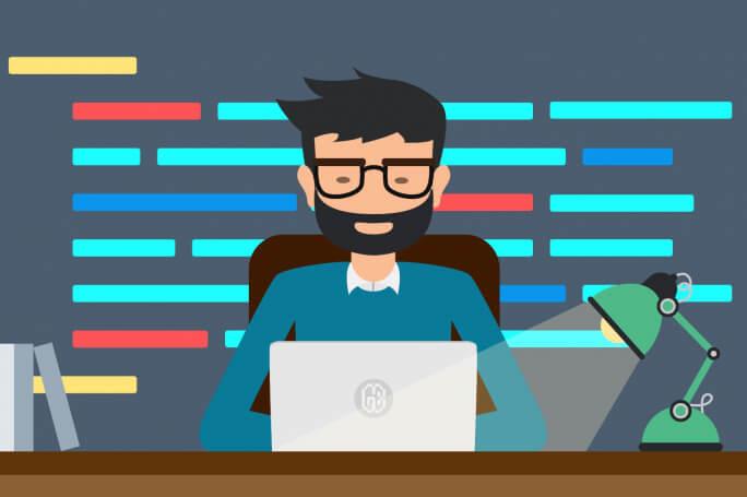 Где найти клиентов разработчику-фрилансеру