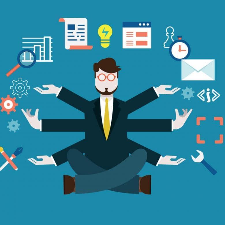 Что нужно знать чтобы стать маркетологом-аналитиком