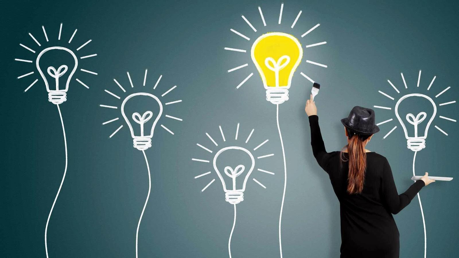 Идеи для конкурсов в инстаграм