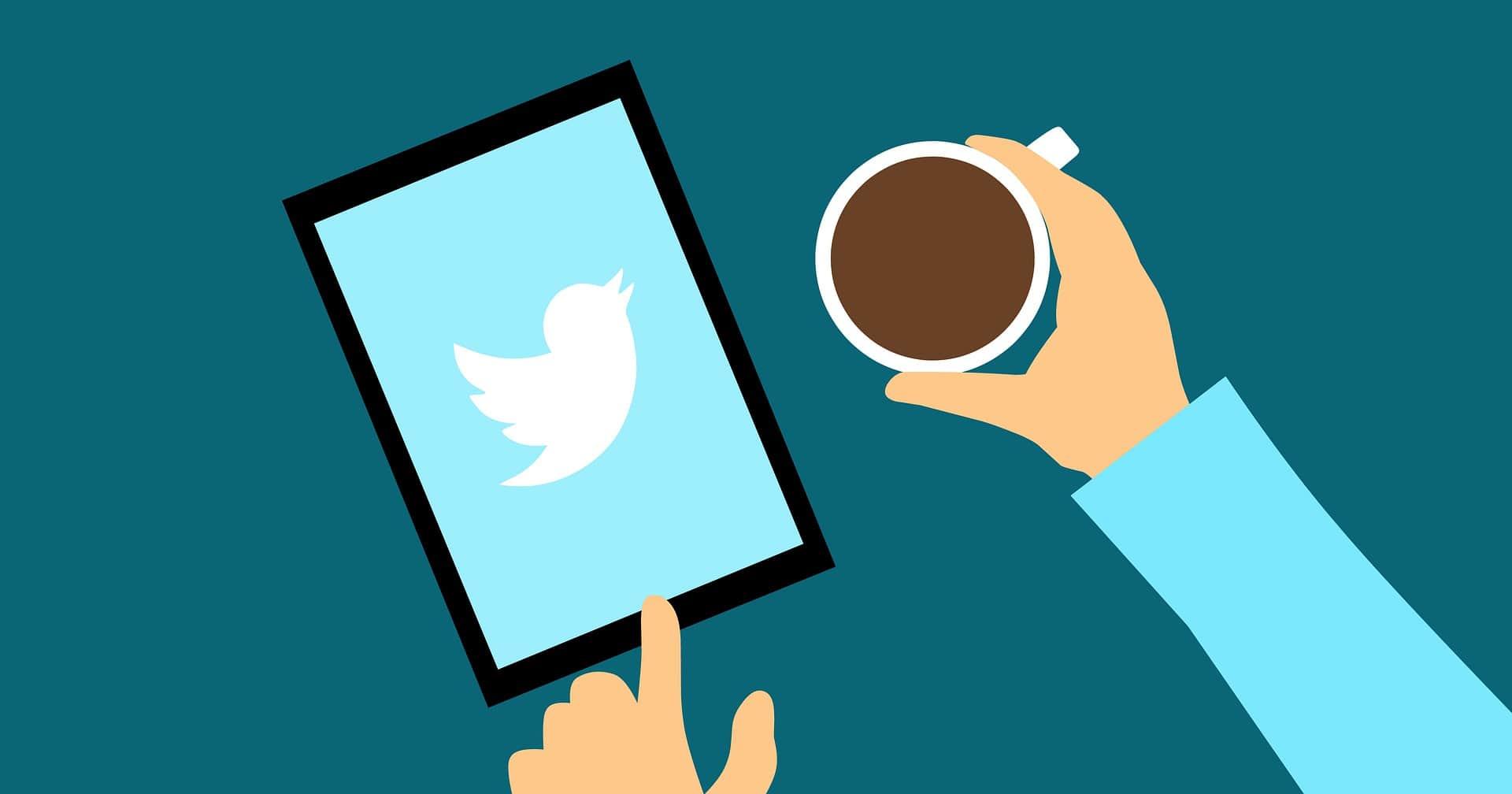 Массфолловинг в Твиттере, популярные программы