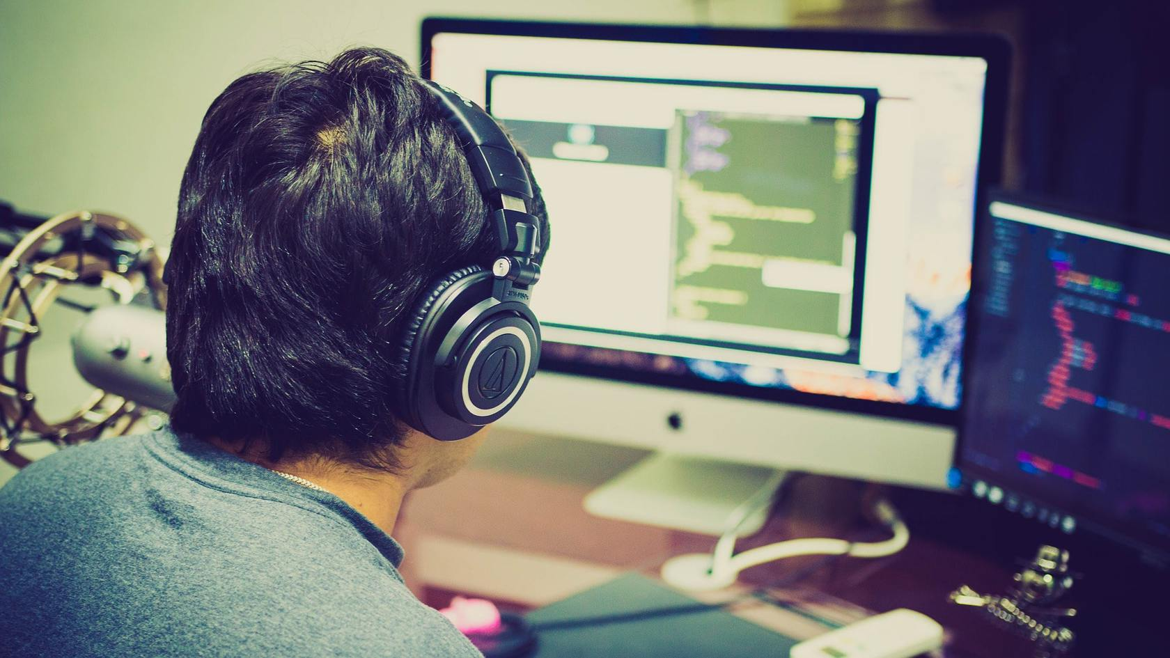Быстрое изучение языка программирования