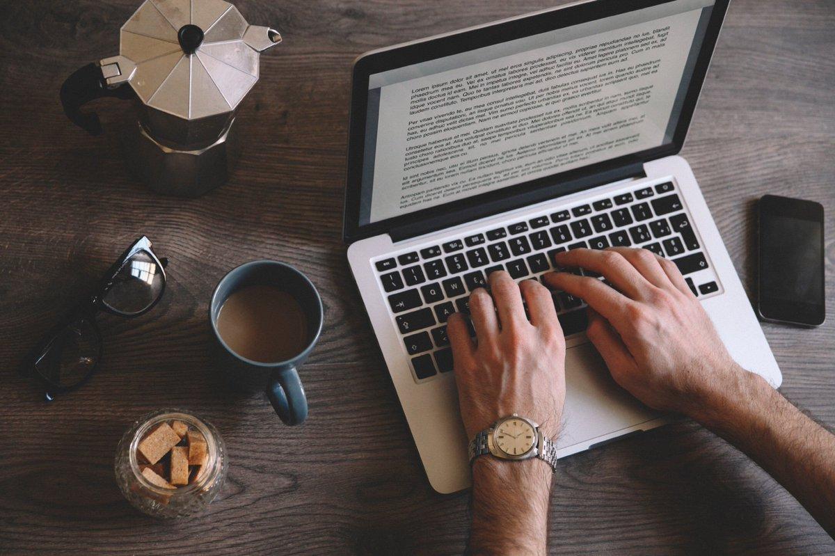 Проверенные способов как писать просто о сложном