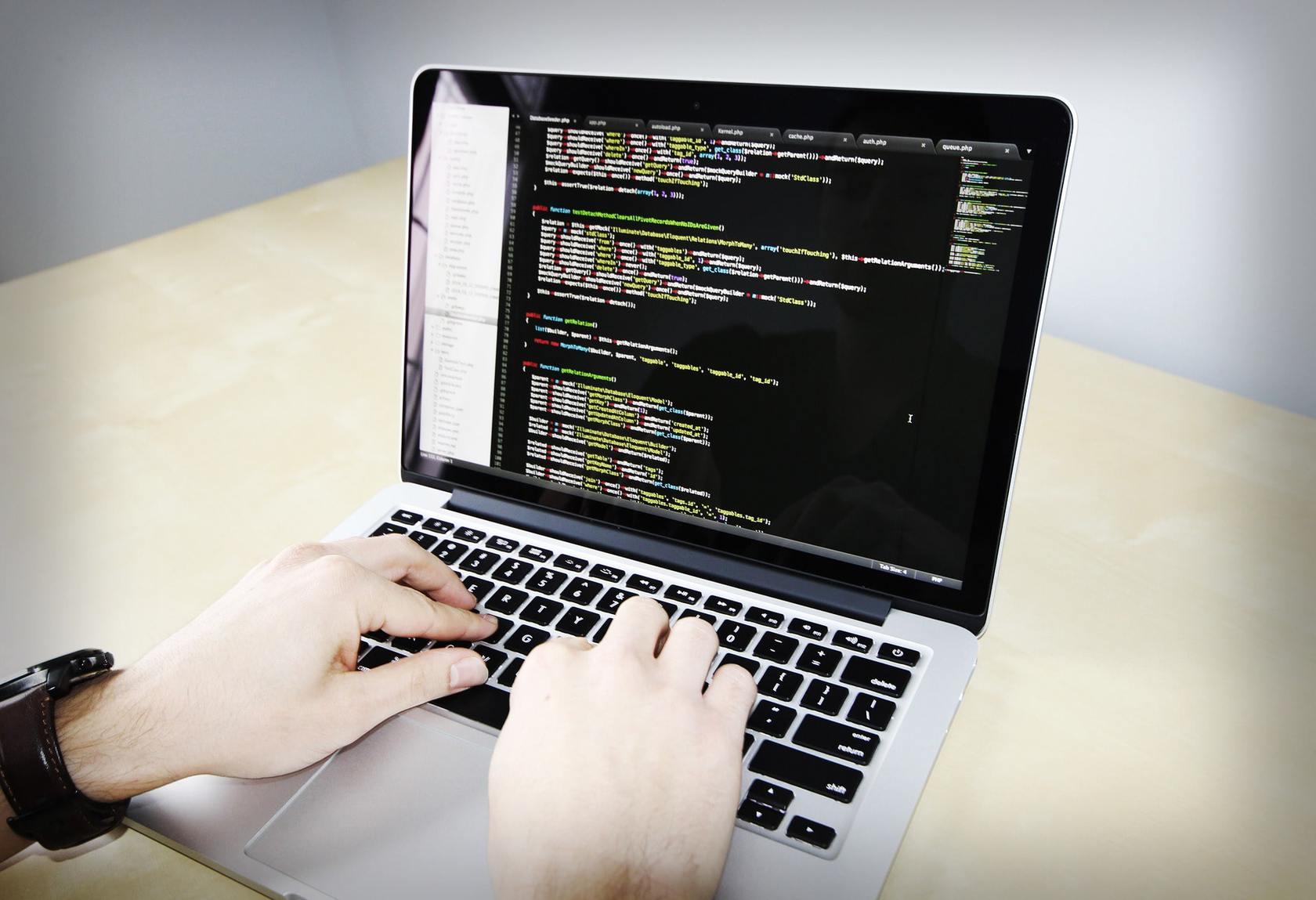 Способы освоения профессии веб-разработчика пошагово