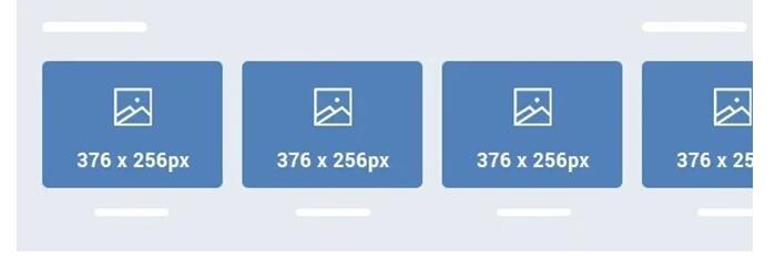 Оптимальный размер картинки меню сообщества ВК
