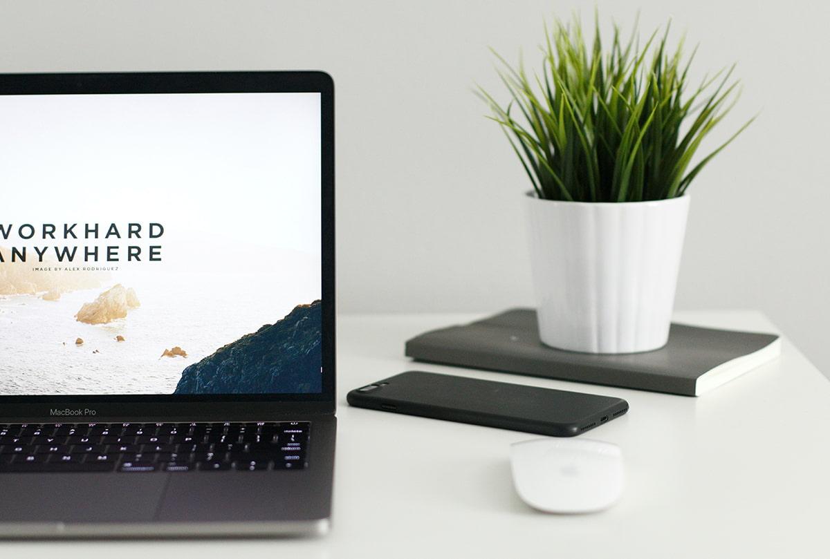 Лучшие курсы-онлайн по созданию сайтов