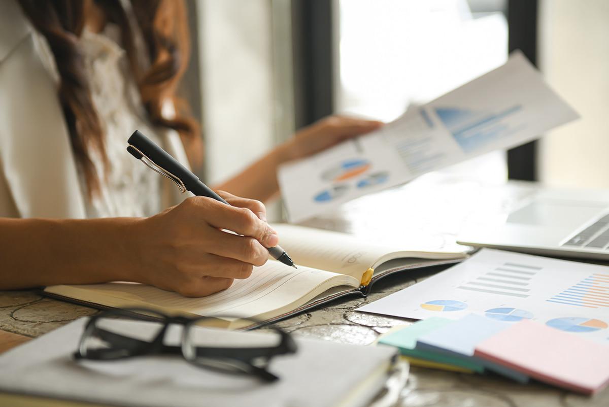 Как стать CRM-маркетологом - курсы