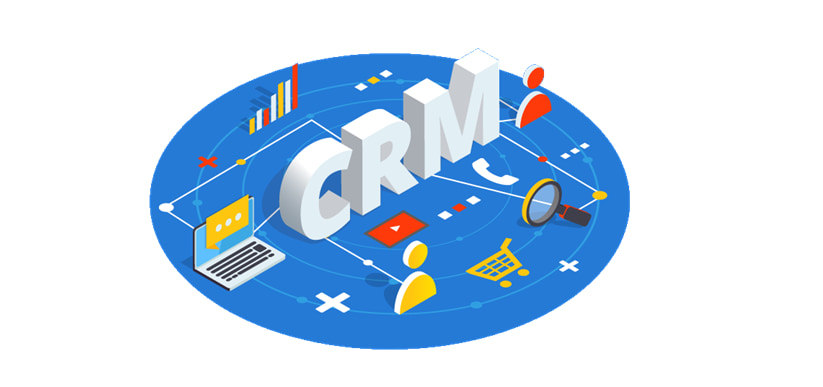 CRM-система