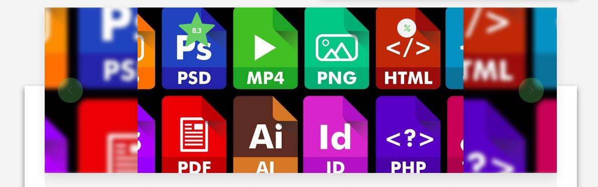 Записаться на курс «Adobe Premiere Pro» от bubolab