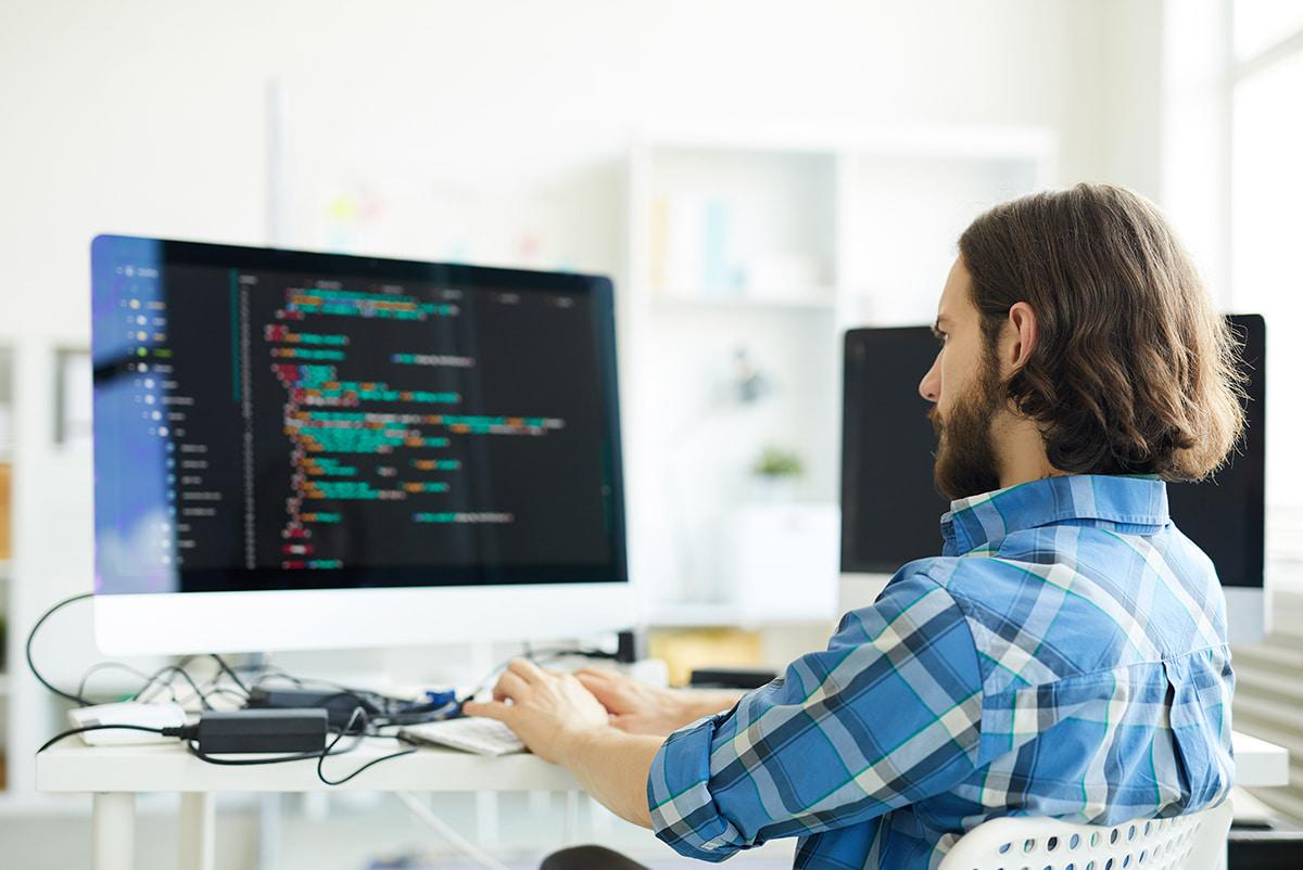 Кто такой Java-разработчик