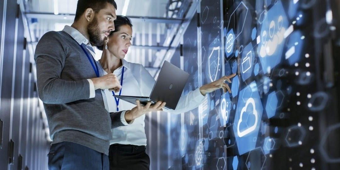 Знания и навыки специалиста по кибербезопасности