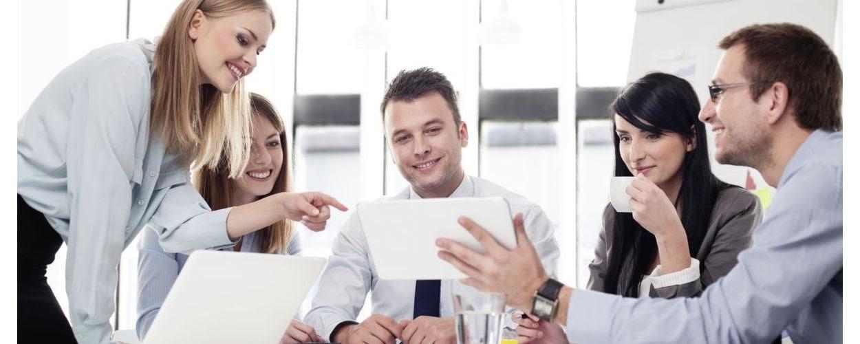 Должностные обязанности менеджера по маркетингу