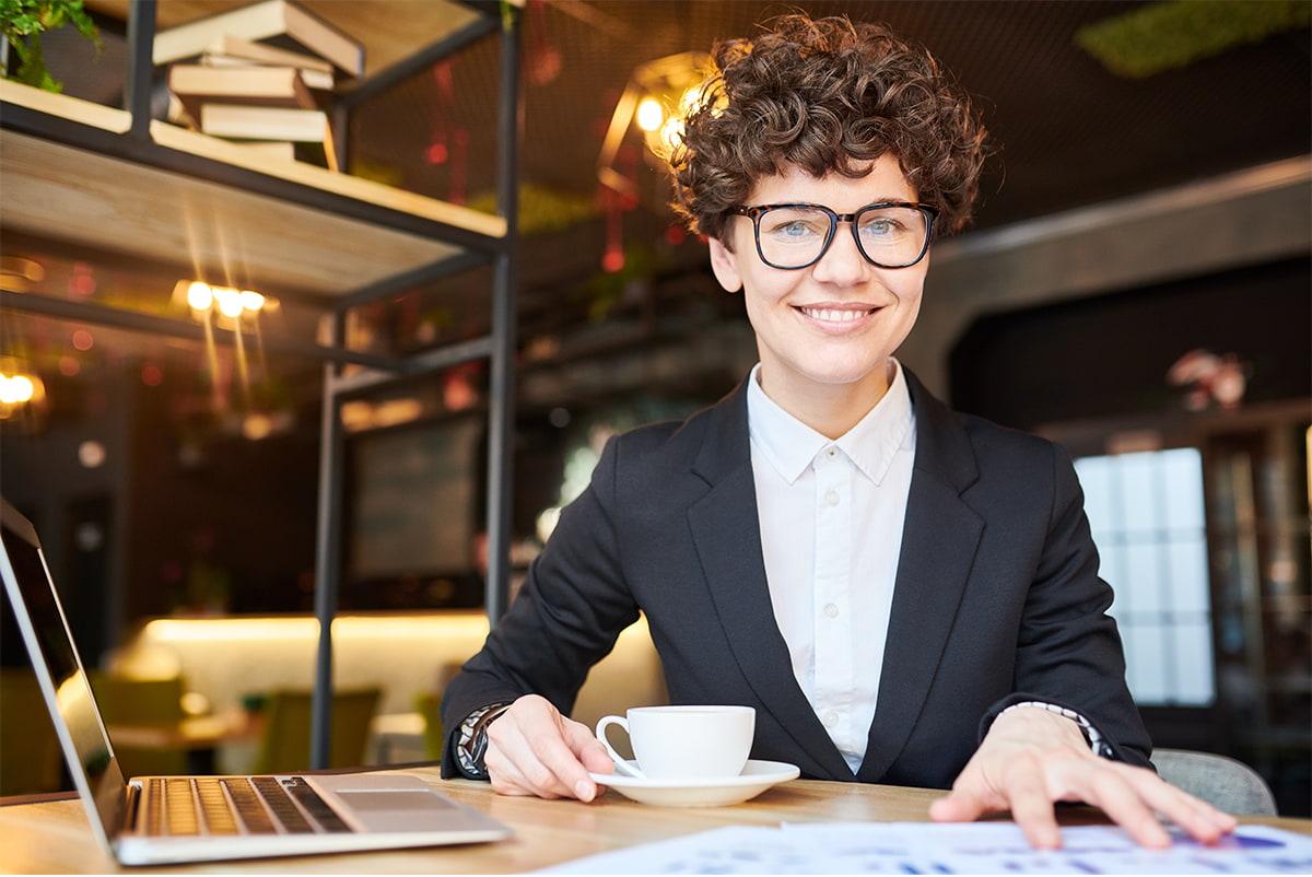 Личные качества бизнес-аналитика
