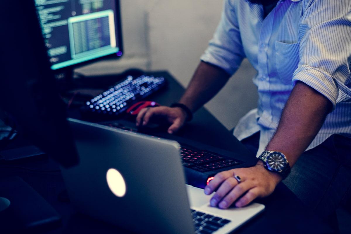 Как стать программистом Kotlin