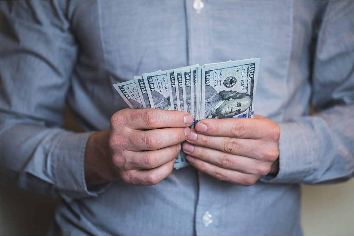 Программист Kotlin: зарплата и перспективы