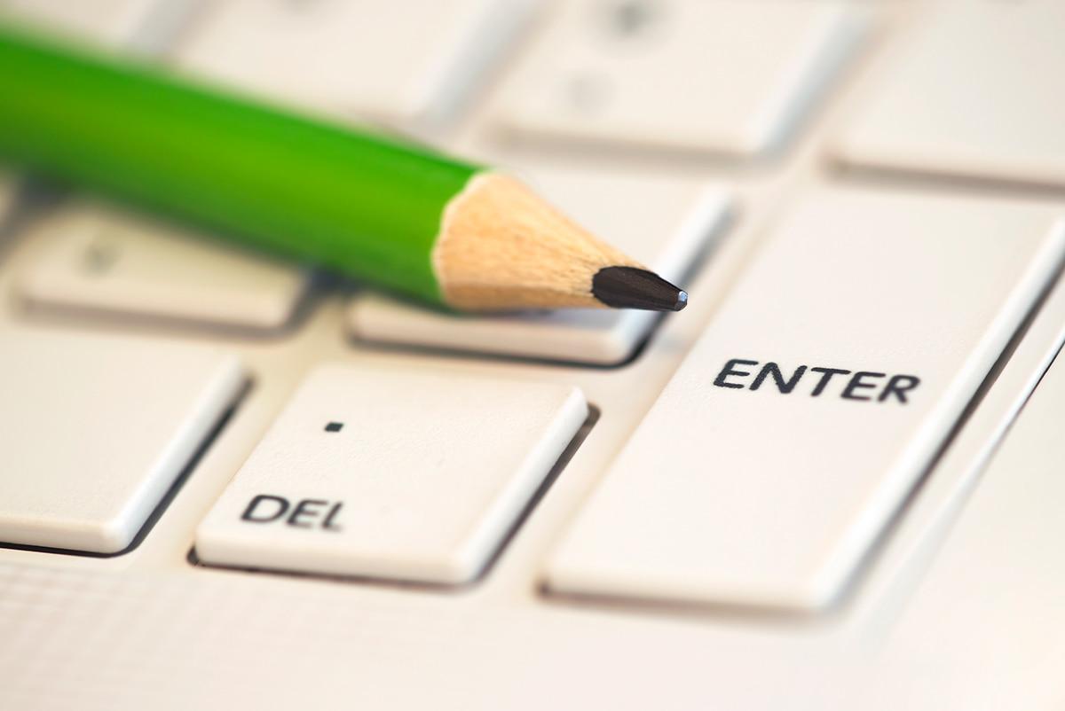 Где учиться на владельца digital-агентства