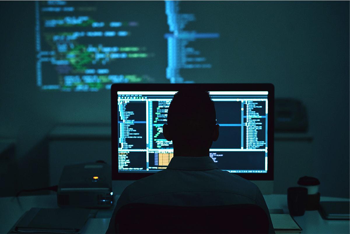 Профессиональные навыки go-разработчика