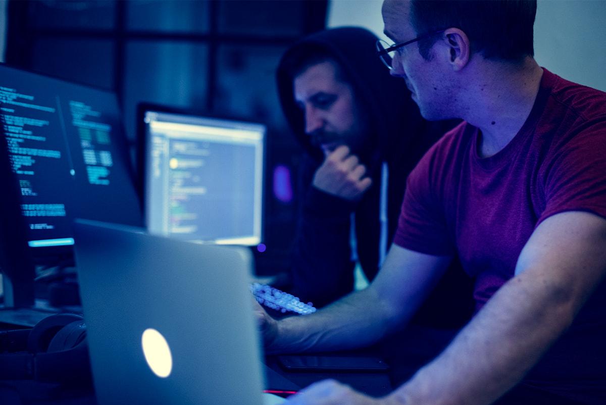 Как стать программистом Ruby