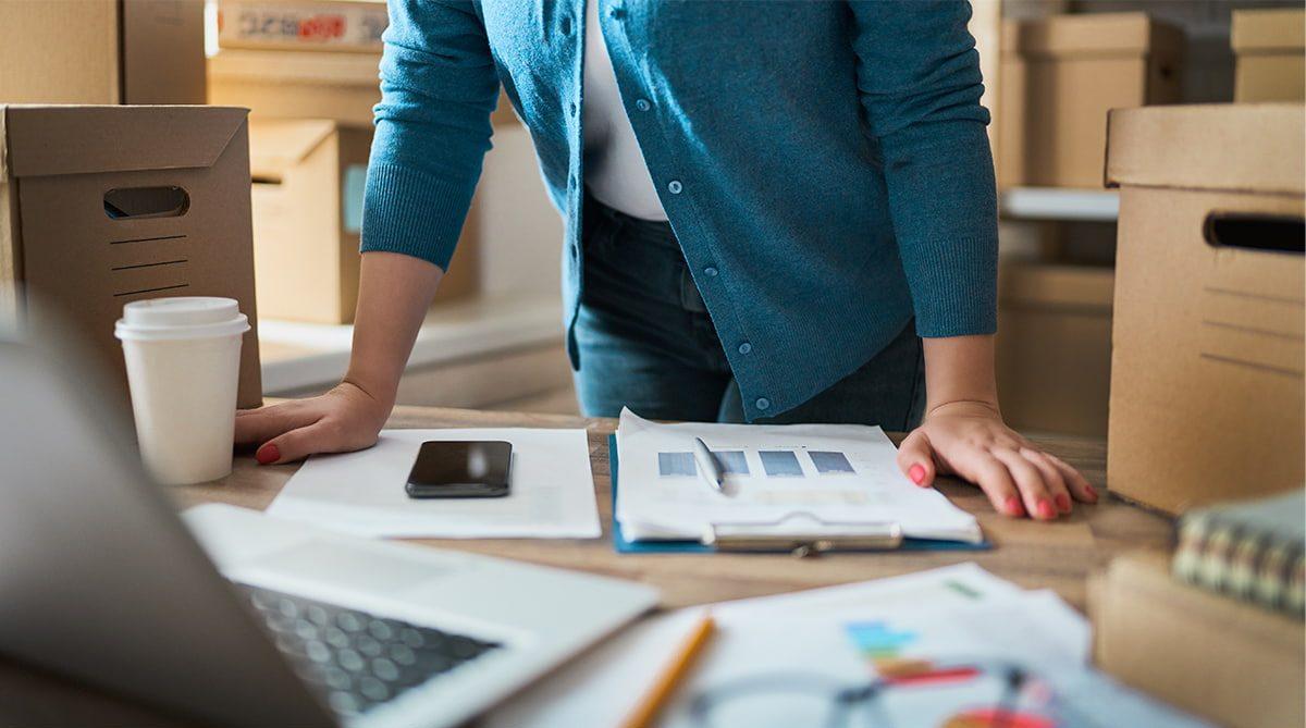 Директор интернет-магазина: плюсы и минусы профессии