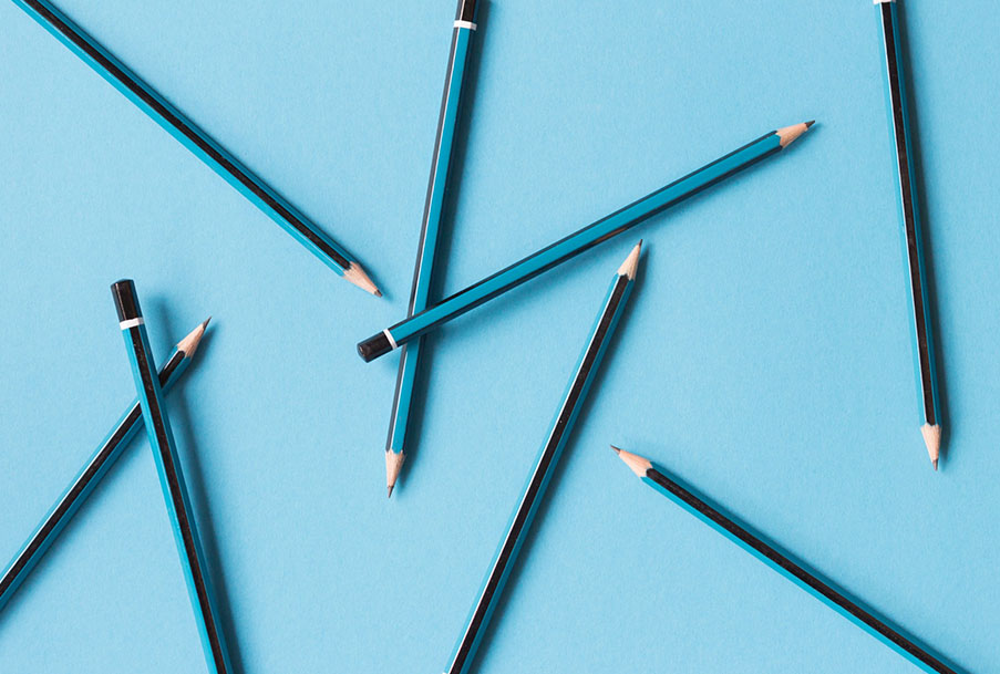 профессия сценарист: кто это, чем занимается и как им стать