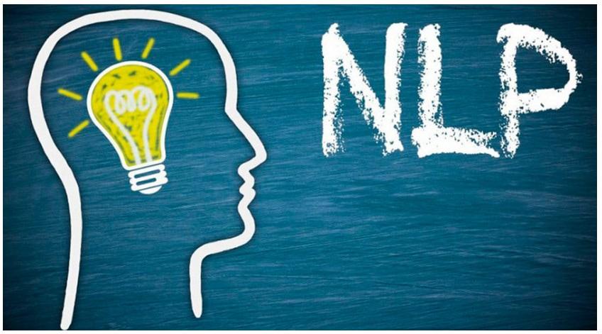 Записаться на курс «NLP — обработка естественного языка с Python» Python School