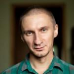 Автор: Артём Гаврилов