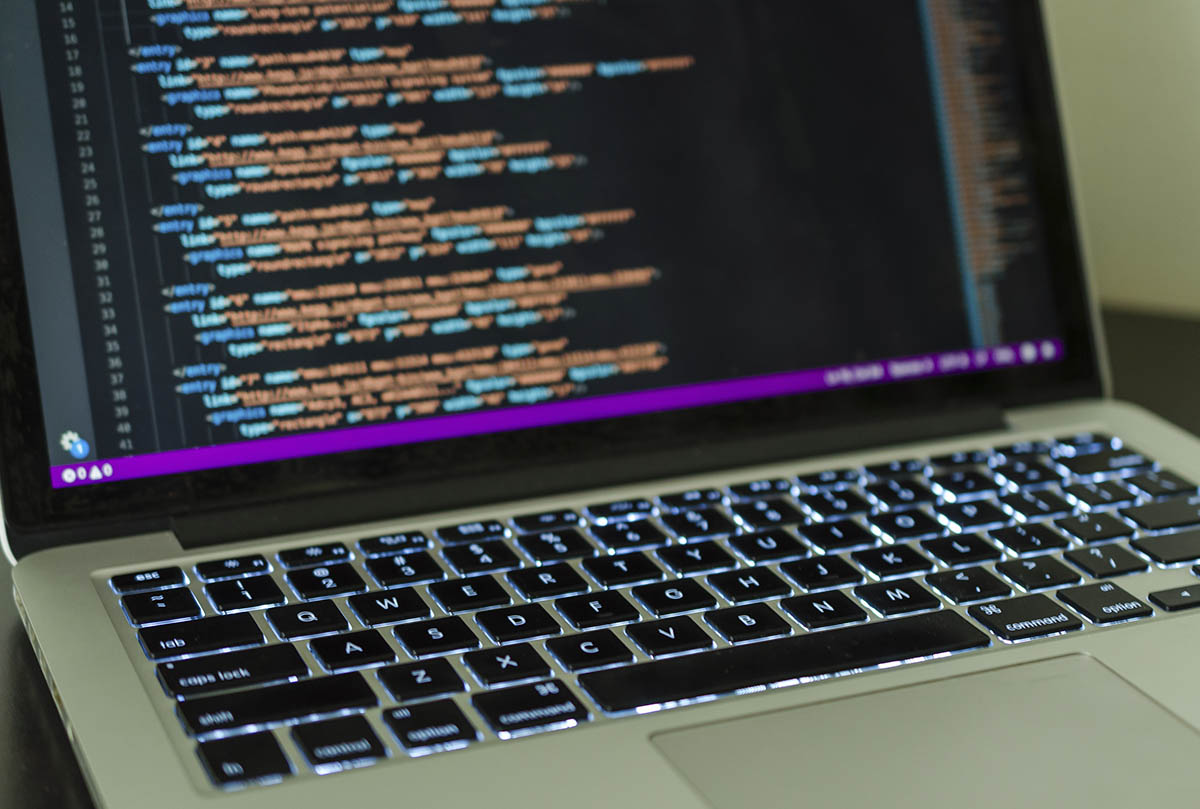 Онлайн-курсы по Python: подборка лучших программ обучения