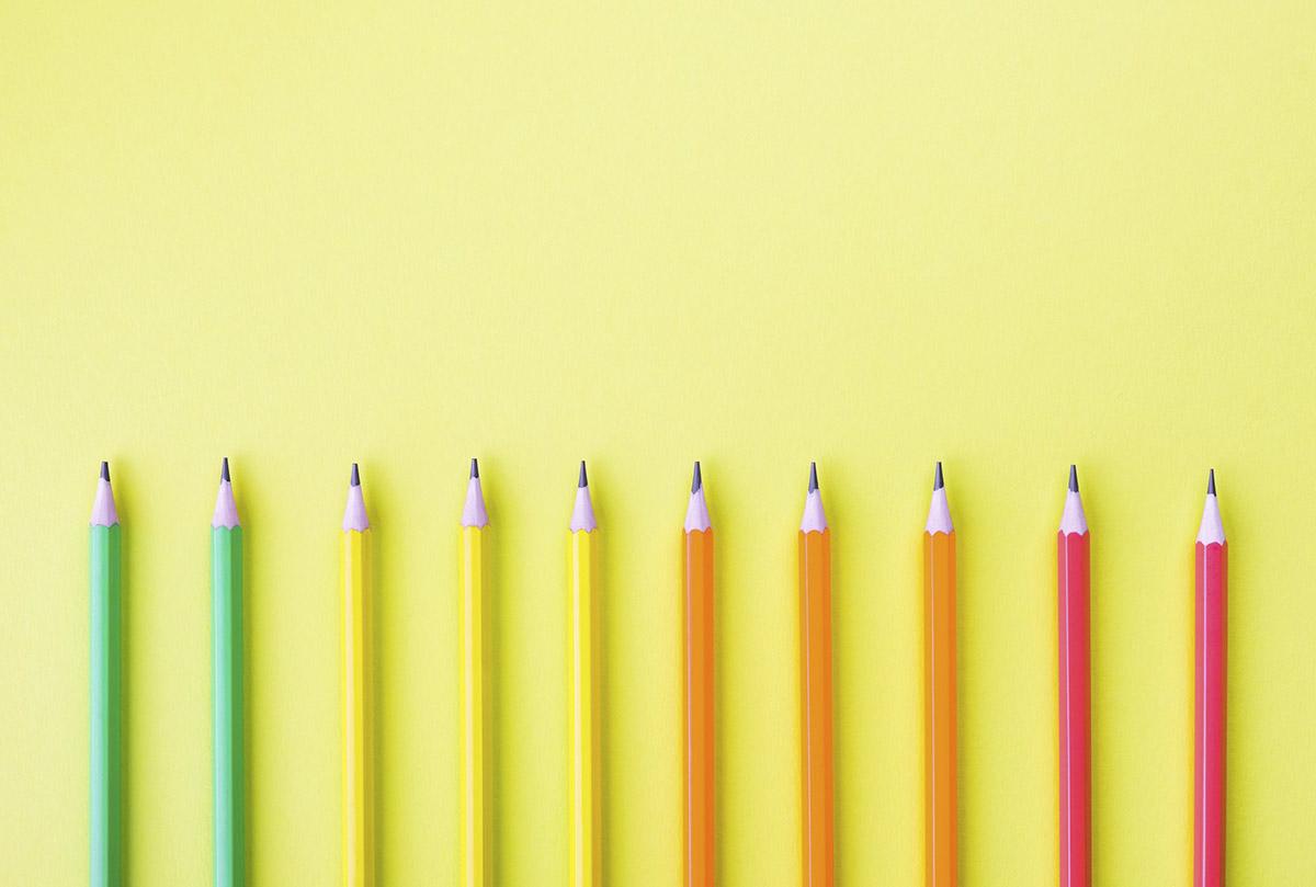 ТОП-10 лучших школ дизайна по версии Checkroi