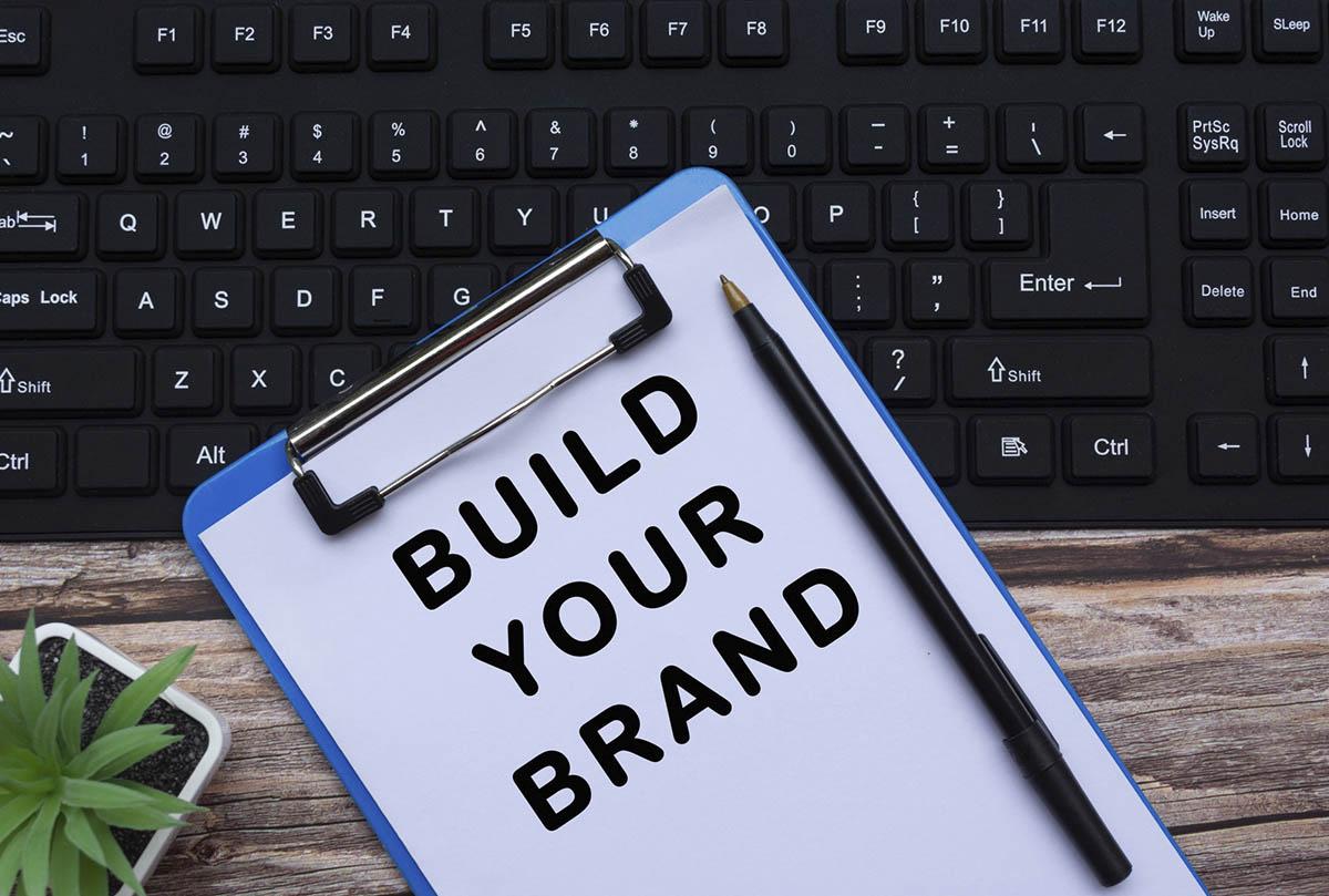 ТОП курсов по личному бренду