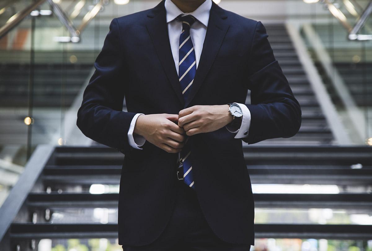 Профессия «финансовый директор»