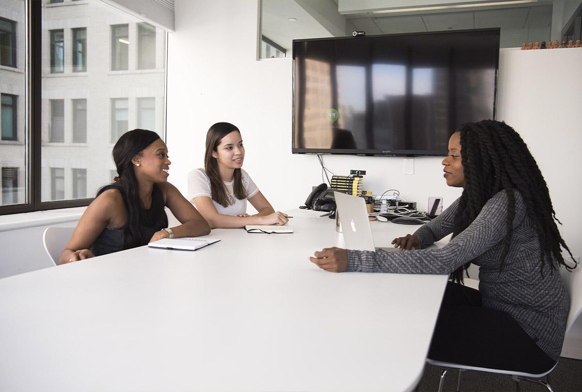 ТОП курсов для будущих HR-директоров