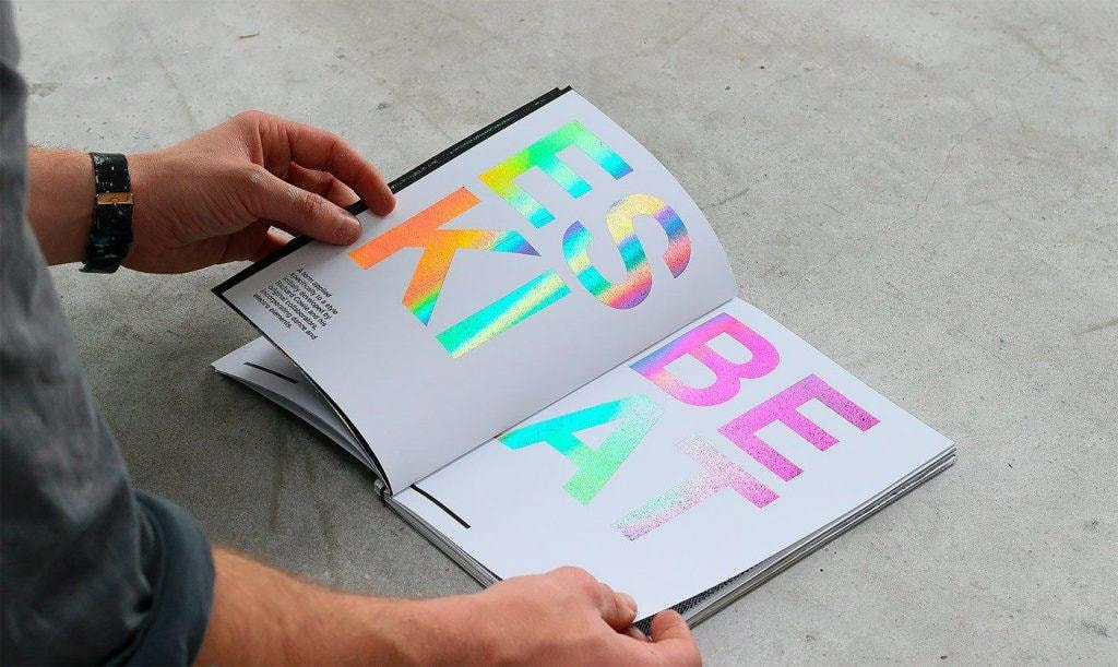 Профессия Графический дизайнер от Skillbox