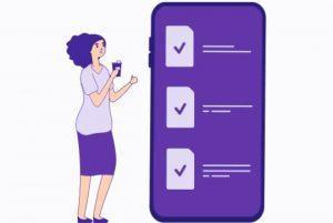 Курс «UX-аналитик» от Skillbox
