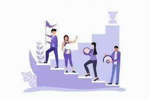 Курс «Менеджмент и маркетинг в индустрии спорта» от Skillbox