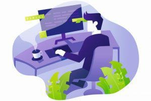 Профессия «Программист PHP» от GeekBrains