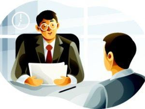 Профессия «IT-рекрутёр» от Skillbox
