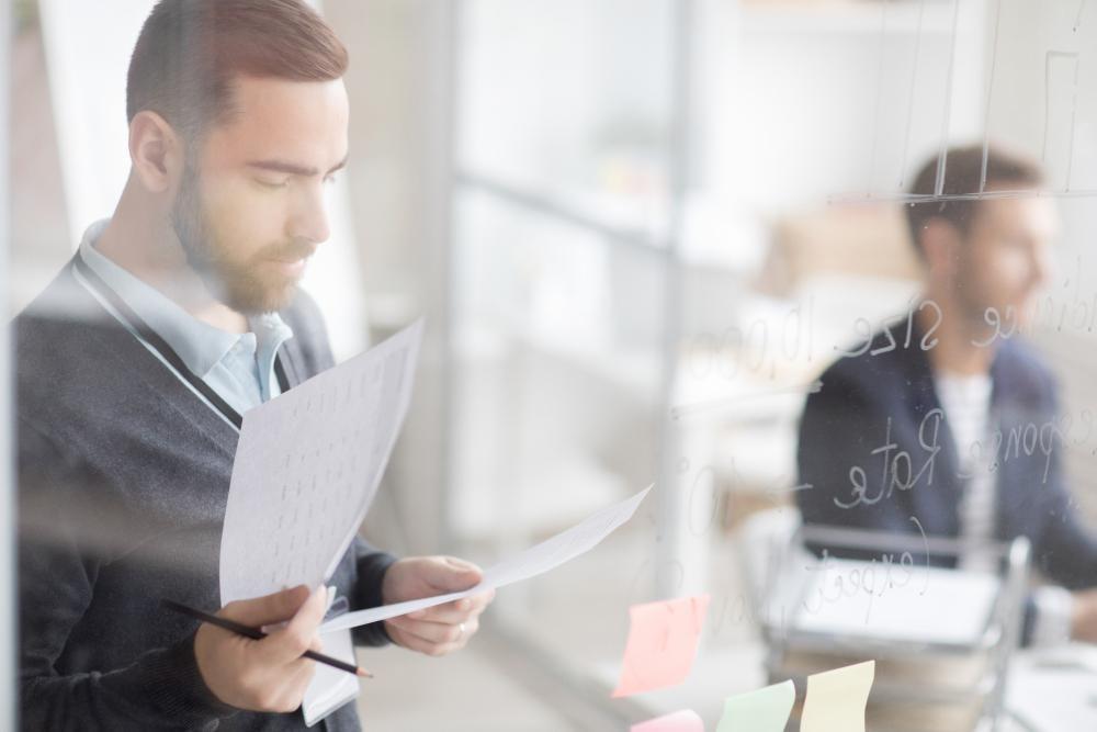Курс «Финансы для предпринимателя» от Нетологии