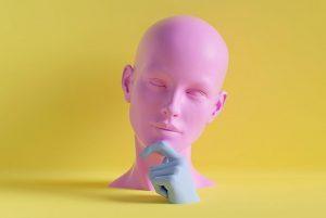Курс «3D — графика в Cinema 4D» от Нетологии