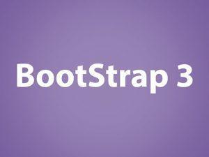 Курс «Bootstrap 3» от FructCode