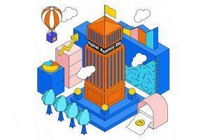 Курс «Digital-агентство открытие, продвижение и продажи» от Skillbox
