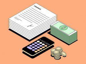 Курс «Финансовая грамотность» от Skillbox