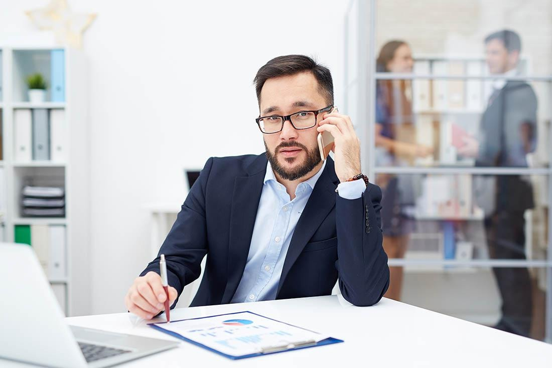 Курс «Как стать результативным руководителем» от Нетологии